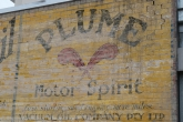 ghost-sign-plume01