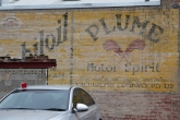 ghost-sign-plume02