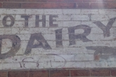 sign-carlton-tothedairy